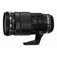 Olympus M.Zuiko ED 40-150mm f / 2.8 Pro