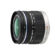 Olympus M.Zuiko ED 9-18mm f/4.0-5.6