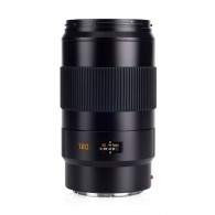LEICA APO Elmar-S 180mm f / 3.5