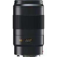 LEICA APO Elmar-S 180MM F / 3.5 CS