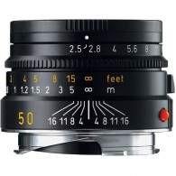 LEICA Summarit-M 50mm f / 2.5