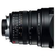 LEICA Summilux-M 21mm f / 1.4 ASPH