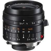 LEICA Super Elmar-M 21mm f / 3.4 ASPH