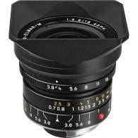 LEICA Super-Elmar-M 18mm f / 3.8 ASPH