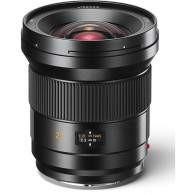 LEICA Super-Elmar-S 24mm f / 3.5 ASPH