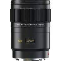 LEICA APO Macro Summarit-S 120mm f / 2.5