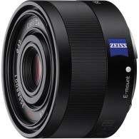 Sony Sonnar T* FE 35mm f / 2.8 Z