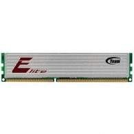 Team Elite TED32GM1333HC901 2GB DDR3