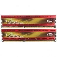 Team Vulcan TLD38G1600HC9DC01 8GB DDR3