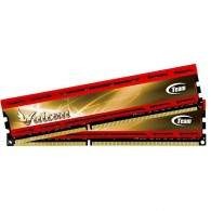 Team Vulcan TLD38G2400HC11CDC01 8GB DDR3