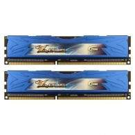 Team Zeus TZBD38G1600HC9DC01 8GB DDR3