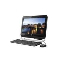HP Omni 120-1010D