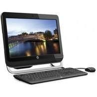 HP Omni 220-1010D