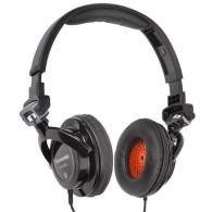 Panasonic RP-DJS400A