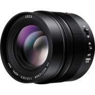 Panasonic Lumix G Leica DG Nocticron 42.5mm f / 1.2 ASPH Power OIS