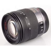 Panasonic Lumix G Vario 14-45mm f / 3.5-5.6 ASPH MEGA OIS