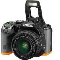 Pentax K-S2 Kit 18-50mm