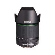 Pentax DA 18-135mm f / 3.5-5.6 AL