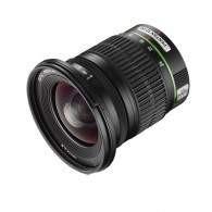 Pentax DA 12-24mm f / 4.0 ED AL
