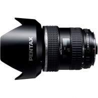 Pentax FA 645 45-85mm f / 4.5