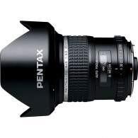 Pentax FA 645 35mm f / 3.5 AL