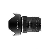 Pentax FA 645 33-55mm f / 4.5