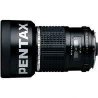 Pentax FA 645 150mm f / 2.8