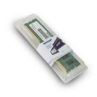 PATRIOT PSD38G1600H 8GB DDR3