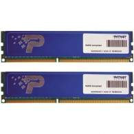 PATRIOT PSD38G1600KH 8GB DDR3