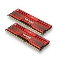 PATRIOT PV38G186C9KRD 8GB DDR3