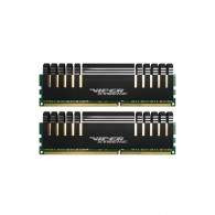 PATRIOT PX416G240C5K 16GB DDR4