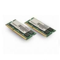 PATRIOT PSA38G1600SK 8GB DDR3