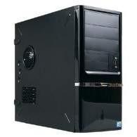 Rainer SM150C12-2.4 SAS35NR Server