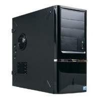 Rainer SM150C12-2.4 SAS35NRW Server