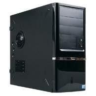 Rainer SM150C12-2.4 SATA35NR Server 2GB