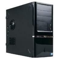 Rainer SM150C12-2.4 SATA35NRW Server 2GB