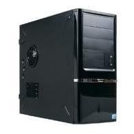 Rainer SM150C12-2.4 SATA35NRW Server 4GB