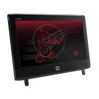 HP Compaq Presario CQ1-1007D