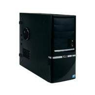 Rainer SM351C12-2.4 SAS35NR Server