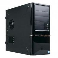 Rainer SV311C4-3.1 SATA35NRW Server 4GB