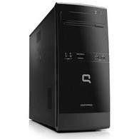 HP Compaq Presario CQ3238L