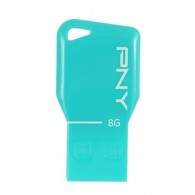 PNY Key 8GB