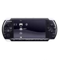Sony PSP Slim 3006
