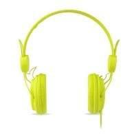 SoundPlus Macaron