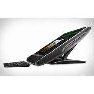 HP Touchsmart 610-1188D