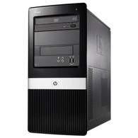 HP Compaq dx2310 MT