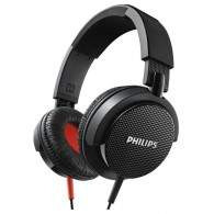 Philips SHL 3105