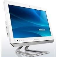 Lenovo Essential C320