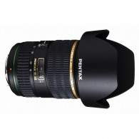 Pentax DA 16-50mm f / 2.8 ED AL