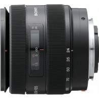 Sony 24-105mm f / 3.5-4.5
